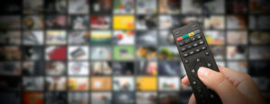 truco para tener televisión por cable gratis
