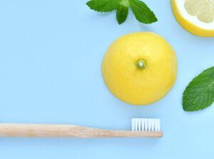 usos de la pasta de dientes para la piel