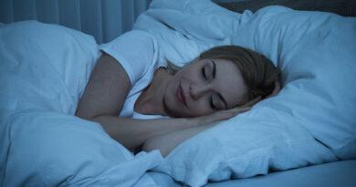 cero insomnio