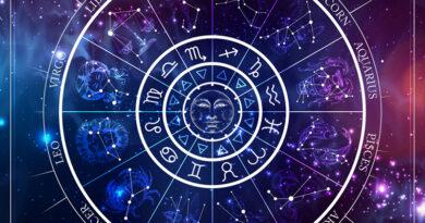 Conoce qué dice tu horóscopo acerca de ti