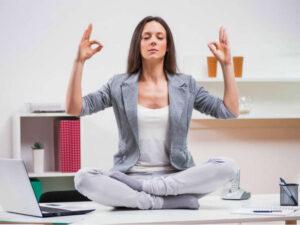 reducir estres ayuda a la gastritis